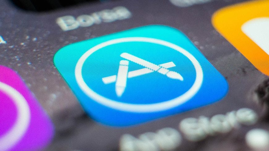How iPhone Applications Beneficial for Your Business?