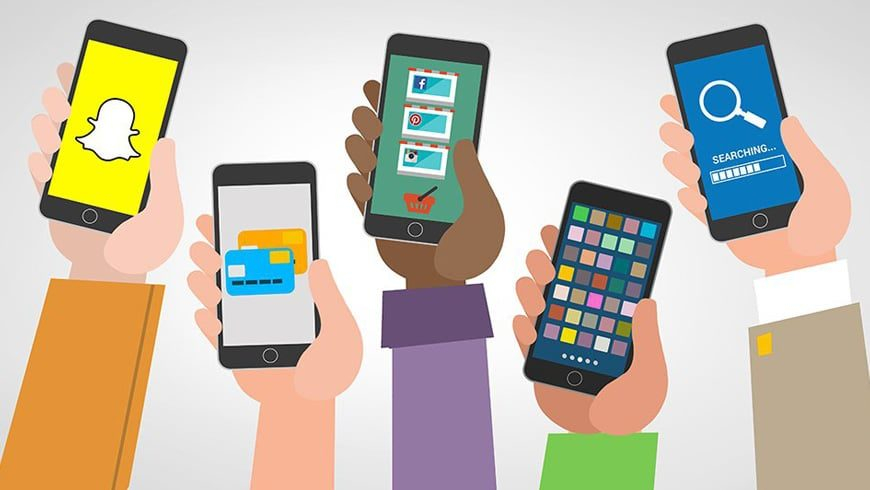 Do You Know Which Points Consider Before Developing A Mobile App?