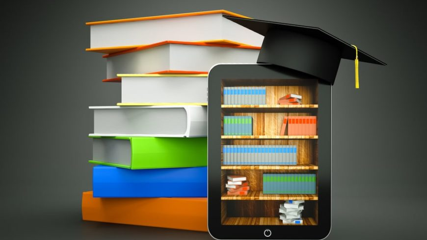 Mobile apps for education: Blessing or curse?