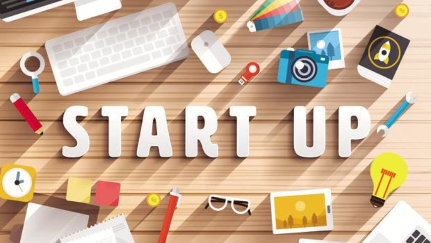 Mobile App Development Companies Impel On-demand Solutions to Start-ups