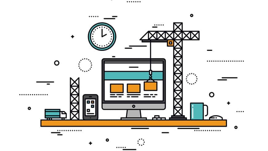 Here are the 7 ways your website design can make or break your online business