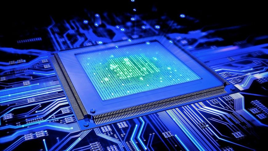 Stunning Quantum Computing Applications have more value In 2019