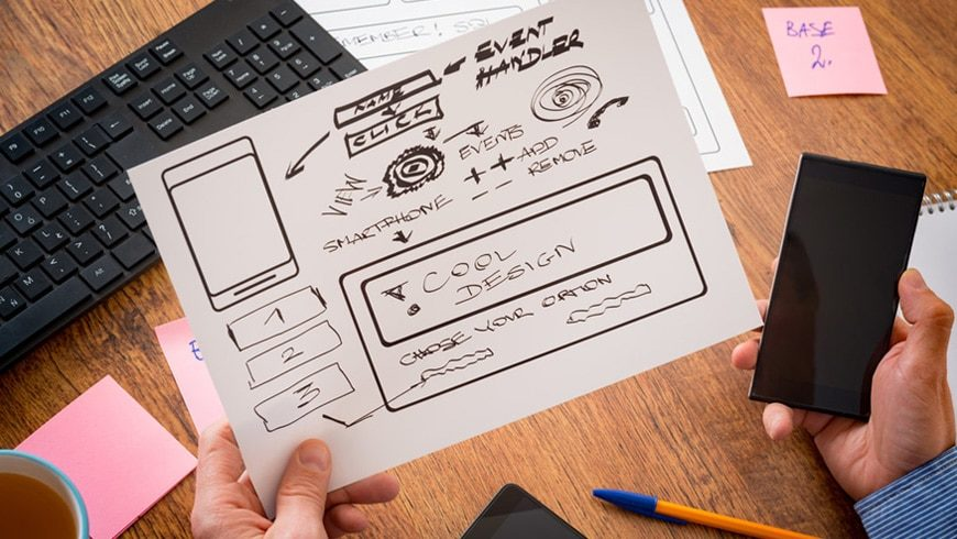 Top 7 Website Design tricks That Can Help Your Business Grow
