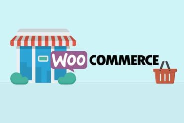 Tips to build your online store in WooCommerce