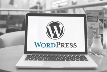 Why is WordPress development the best for your business?