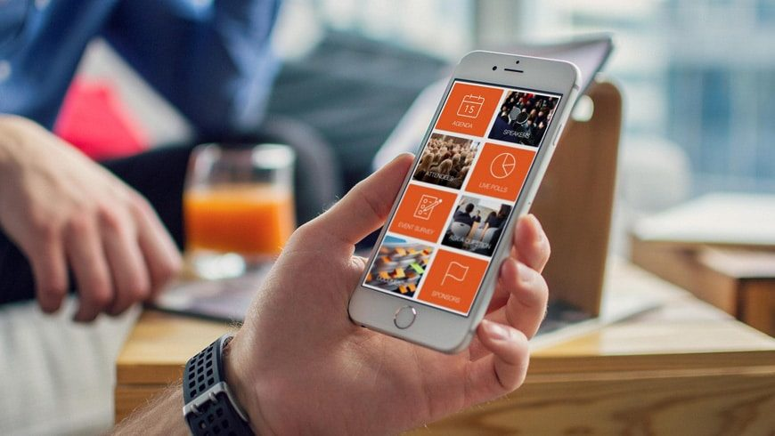 How to create a user-friendly mobile app for iPhone, Android, and iPad user?