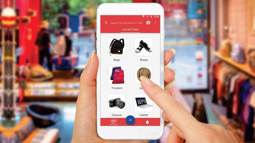 How to improve eCommerce user experience in 2018 for your eCommerce website?