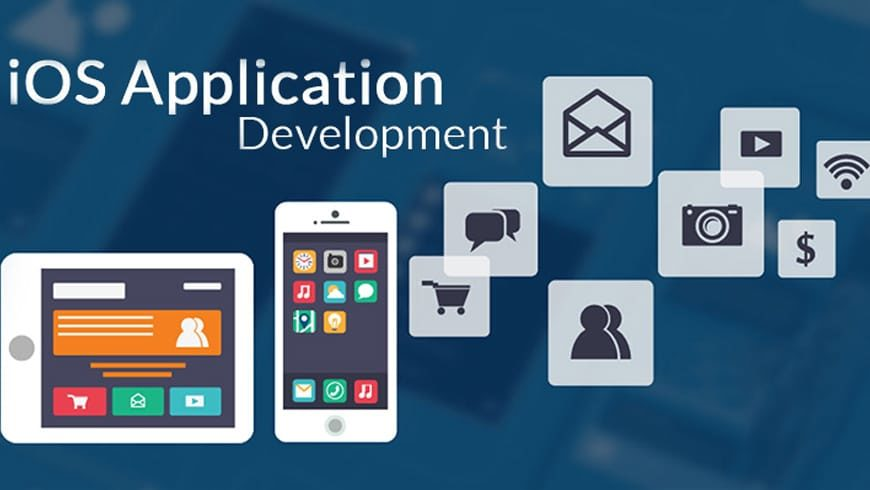 9 Myths About iOS app development