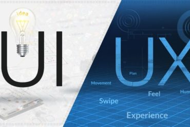 9 Ways to solve the user experience and User interface problem