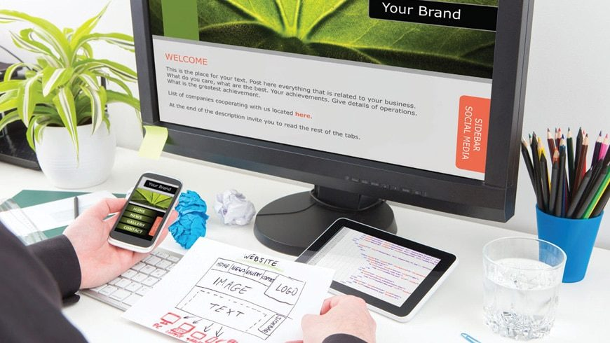 Read These 7 Tips About Website Design To Double Your Business