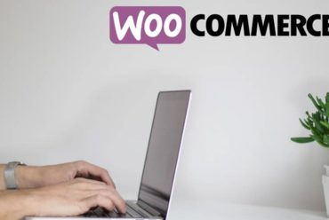 Benefits of choosing WooCommerce Development for your business