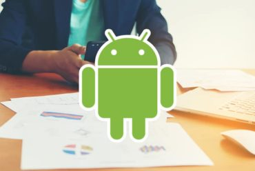Do You Make These Simple Mistakes In Android app development?
