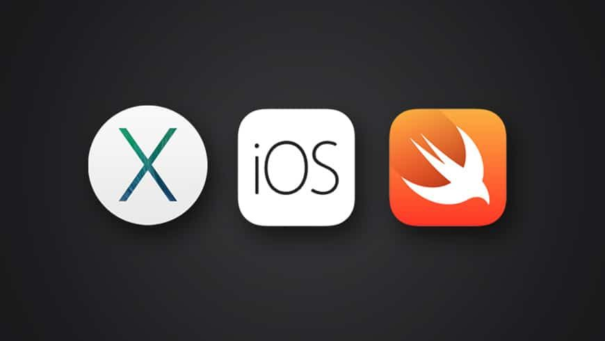 How to take benefits of IOS app modules with swift?