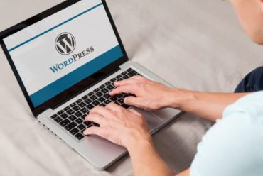 Top 5 WordPress Web Development trends to watch in 2019