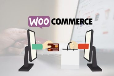 10 of the Biggest WooCommerce development Mistakes You Can Easily Avoid