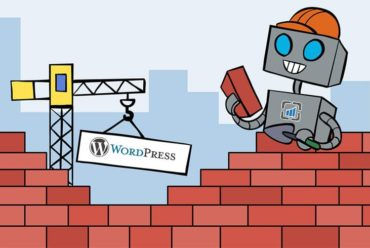 5 simple tips to use WordPress for amazing Website development in 2019