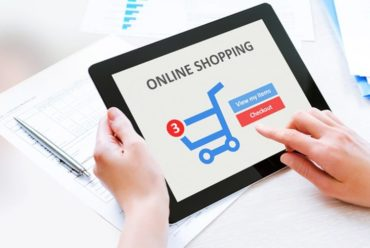 Everything you need to know about eCommerce web development