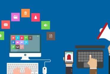 How to Overcome Biggest Problems With Mobile App Development
