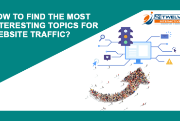 How to find the most interesting topics for website traffic?