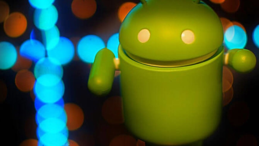 Do you know How Android App Benefits Your Business to Grow Globally?
