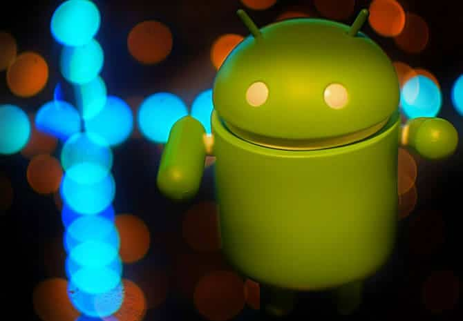 Do you know How Android App Benefits Your Business to Grow Globally