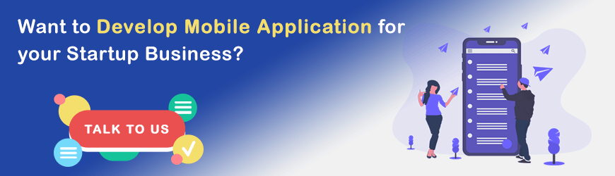 Want to Hire Mobile App Developer?