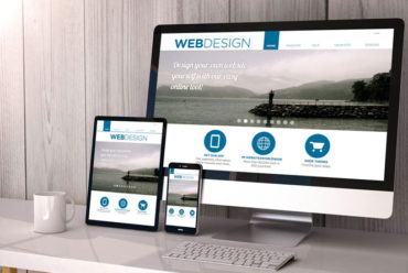 Everything that You Should Know about Creating Responsive Websites