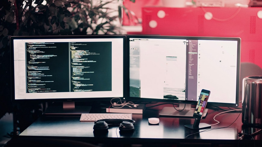Why Hiring a Dedicated Developer is Worth a Decision?