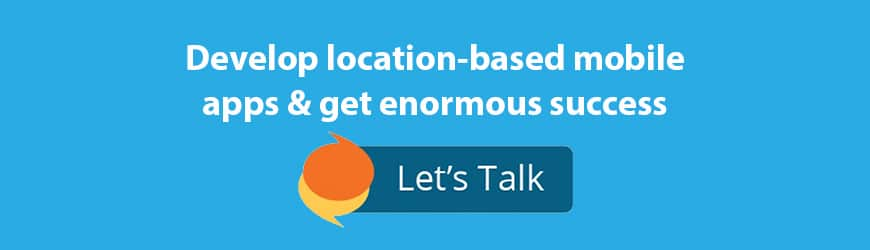 location-base-mobile-app-call-to-action