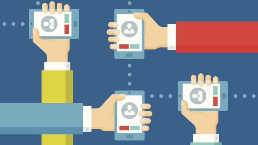 Mobile App Usability Tricks of the Trade for Entrepreneurs