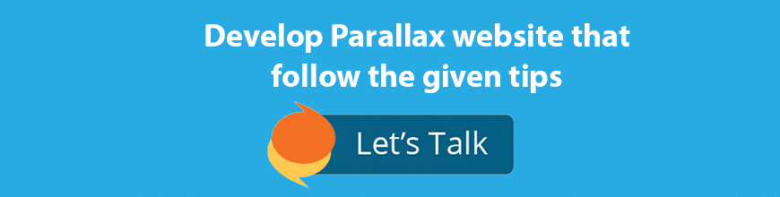 Parallax-Sites-like-a-pro-call-to-action