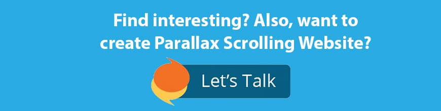 parallex-design-call-to-action