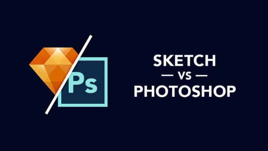 Convert sketch file to psd: Is it really beneficial?
