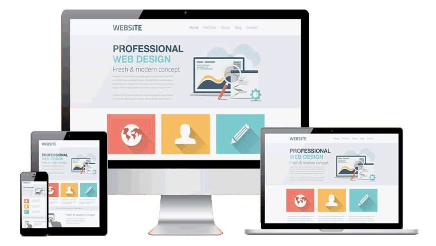 How To Develop Google and User-Friendly Website?
