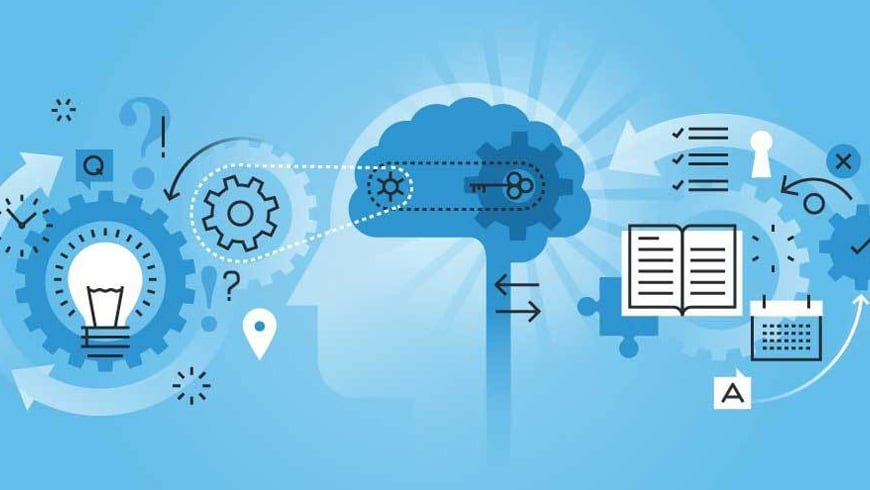 How Machine learning (ML) And Artificial intelligence (AI) helps mobile app development?