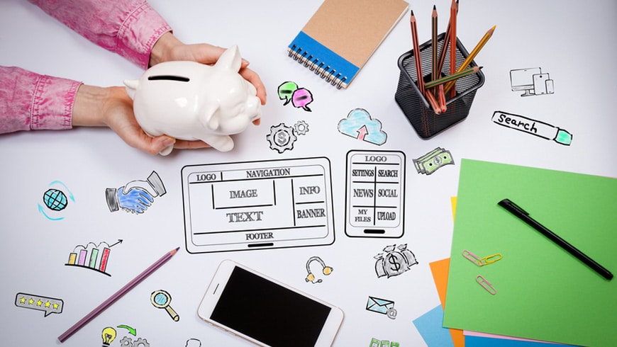 How to manage your mobile app development cost effectively?