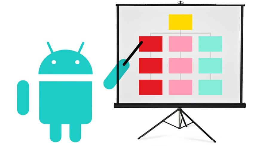 Apply These 7 Secret Techniques To Improve Android App