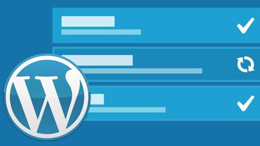 The 7 Best Things about WordPress Development in 2018