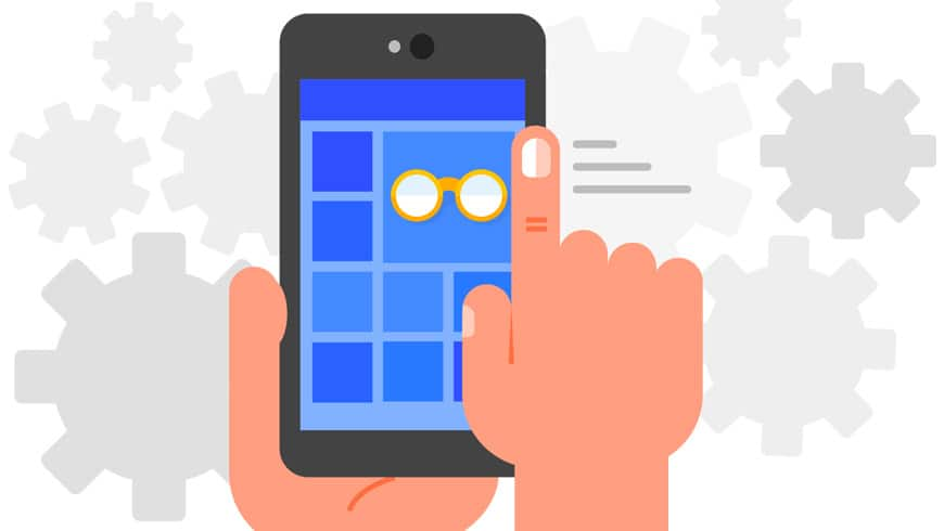 Learn How Microservice Help You to Build Mobile App