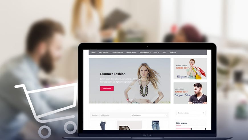 Tips on How to hire a good eCommerce Development Company from India