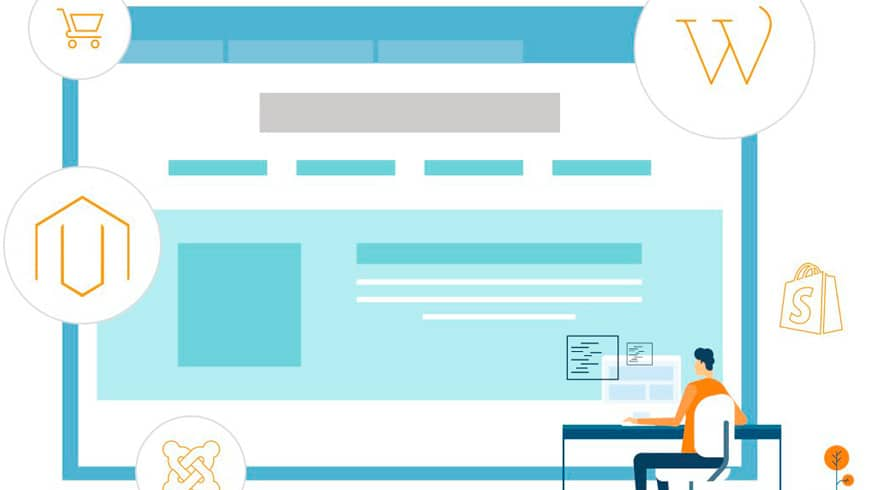 10 Tips to Boost Your Business with Website development