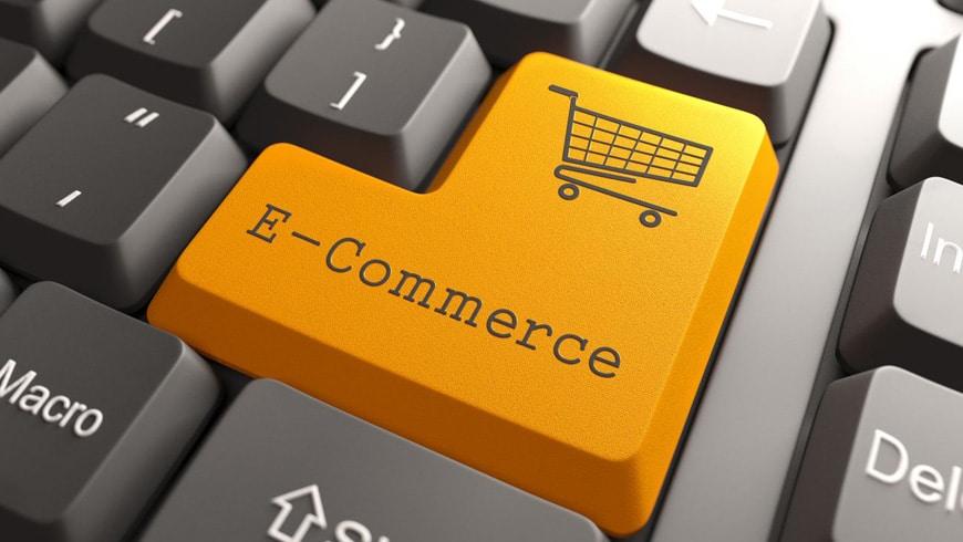 What is the mantra of developing successful eCommerce website?