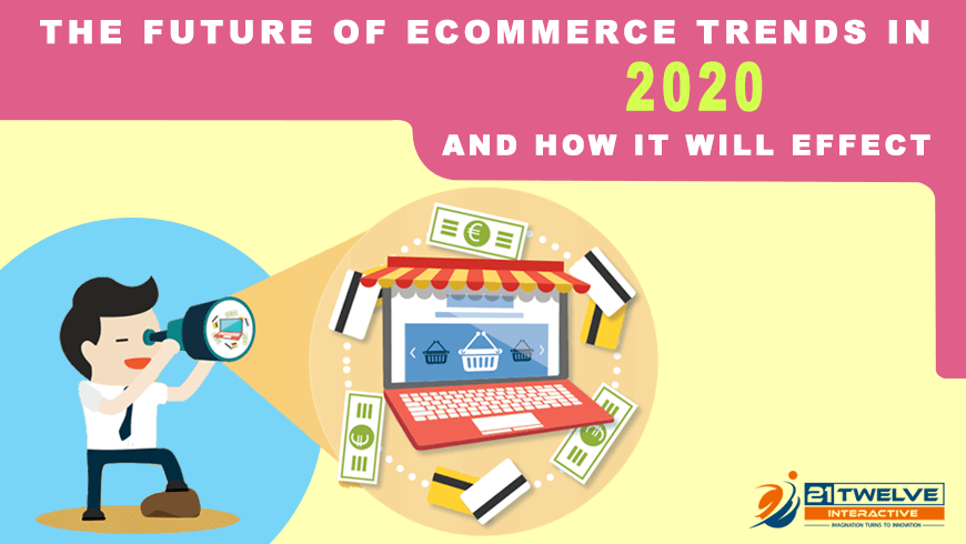Online Shopping Trends 2020.Future Of Online Shopping Archives 21twelve Interactive