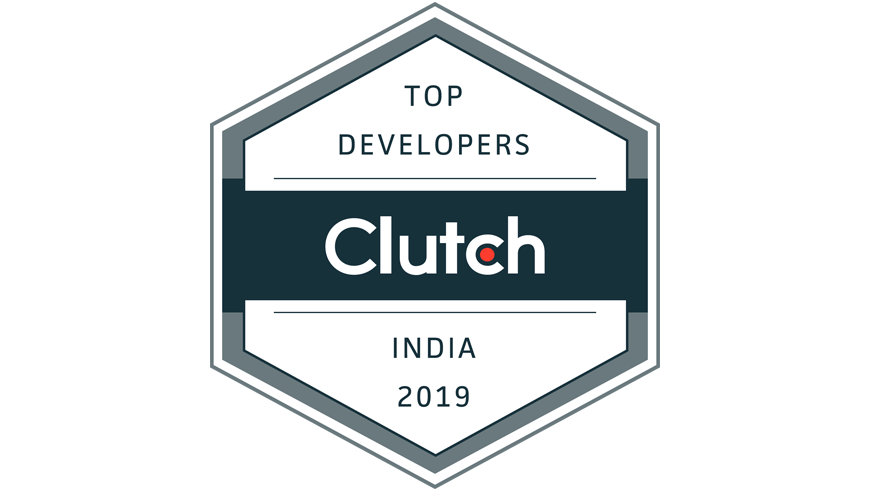 21Twelve Interactive Recognized as a Leader by Clutch