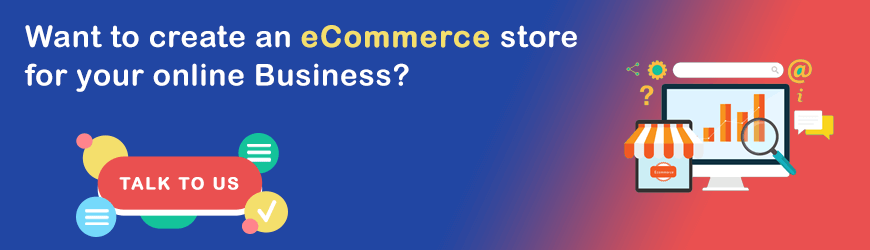 Looking for a eCommerce Developer?