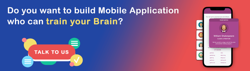 Want to Hire Mobile App Developer to develop Mobile Application?