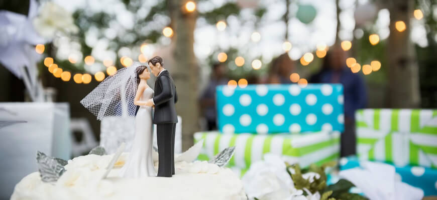 Advantages of Wedding Plan Apps