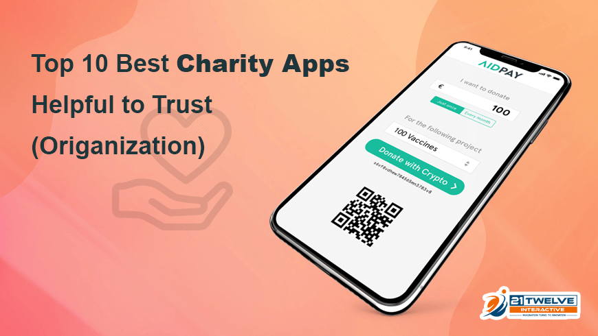 Best Charities To Donate To 2020.Best Charities To Donate To 2020 Archives 21twelve Interactive