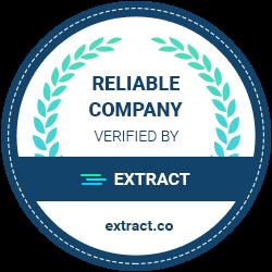 Extract Logo