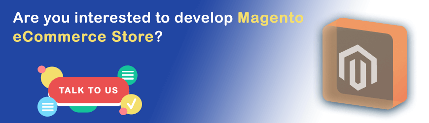 Cost to Build a Magento eCommerce Store?